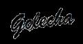 Golecha