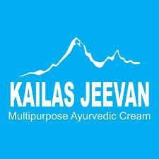 Kailas Jeevan