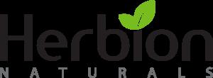 Herbion